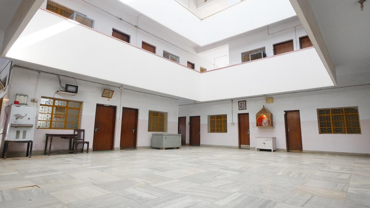 chitrakoot_bhawan_gallery-6